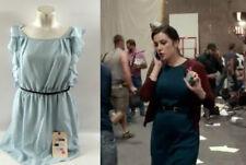They Came Together Brenda (Melanie Lynskey) Movie Prop Costume BCBG Dress & Tag