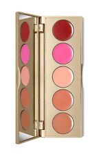 Authentic $39 Stila Convertible Color Dual Lip & Cheek Palette -Sunrise Splendor