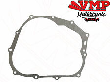 Lifan City X 125 LF125-J Engine Gasket Right Hand Clutch Crank Case Cover