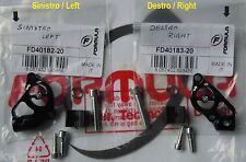 Formula - Matchmaker/Mixmaster SRAM R1/T1/The One/RO+viti FD40183-20 FD40182-20