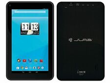 "JLab PRO-7 8GB 7"" Google Android 4.4 Dual Core Touchscreen Tablet 512MB RAM WiFi"