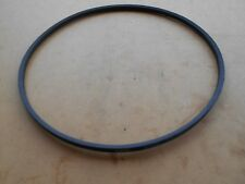 NEW VEE BELT M SECTION SIZE M36 FOR INDUSTRIAL SEWING MACHINES PART NO M36