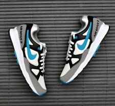 Nike Air Span II 2 AH8047-001 UK7.5 UK8 EUR42 EUR42.5 Vortex TN 90 95 97
