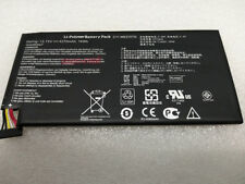 16Wh 3.75V C11-ME370TG Battery for ASUS Google Nexus 7 2012 2nd Tablet 4270mAh