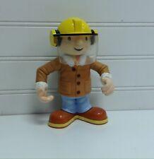 "Bob The Builder 6"" Figurine"