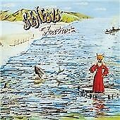 Genesis - Foxtrot (2009 Remaster)  CD  NEW/SEALED  SPEEDYPOST