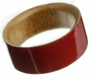 Lacoste Luxury Schmuck Retro Armband Kette Bracelet X Armschmuck Armreif 60 IT