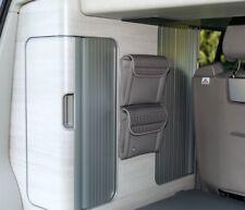 UTILITIES Taschen für Kleiderschrank Mitte VW T6 California Coast