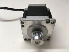 Silnik Krokowy LINIX 57BYGHD254-05 (Step Motor)