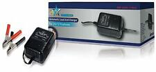 Otras baterías multiuso y electricidad para TV y Home Audio