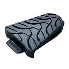 Shimano SPD-SL Bike Pedal Protective Cleat Covers - SM-SH45