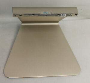 AM1XH00030S ASUS STAND ASSEMBLY LIGHT GOLD V241IC GRADE A