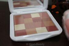 Napoleon Perdis Mosaic Blushing Powder with Puff - New in Box