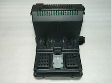 1838 VOLVO XC90 Central Electronic Module Fuse Box 30765643 CEM H 28043320