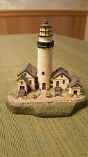Fenwick Island Delaware Lighthouse by Spoontiques