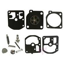 Carburetor Diaphragm Repair Kit Fit ZAMA C1S-S1 C1S-Z1 C1S-H4 C1S-H8 Rep RB-7