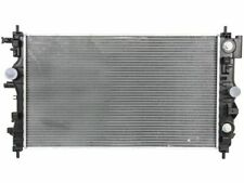 Radiator For 2011-2016 Chevy Cruze 2014 2012 2013 2015 P744CH