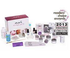 NSI Acrylic Nail Art Supplies