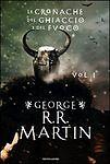 Libri e riviste di narrativa Percy Jackson in italiano