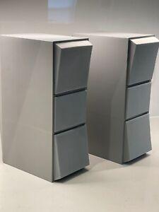 Bang & Olufsen BEOVOX CX100 Speakers Type 6343