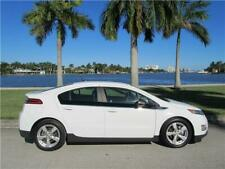 2014 Chevrolet Volt LOW 48K MILES REAR CAMERA ACCIDENT FREE NON SMOKER