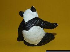 28) Schleich Schleichtier Panda Bär 14032