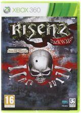 Risen 2 Videogioco per Xbox 360 in Italiano di Koch Media