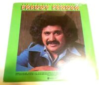 Are You Ready For Freddy by Freddy Fender LP STILL SEALED!