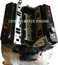 Brand New GM 5.7L, 350, V8 Marine Base Engine -Replaces Volvo Penta 1997-present