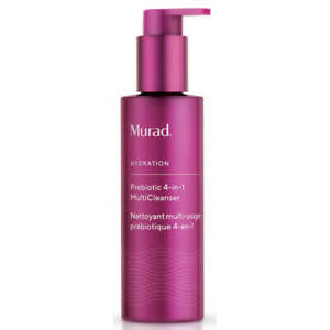 Murad Hydration Prebiotic 4-in-1 MultiCleanser 5 oz