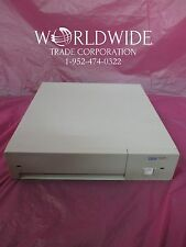 IBM 7204-317 2.2GB External Disk Drive SCSI-2 F/W Differential 7200 RPM RS6000