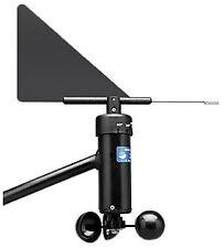 SIGNET MARINE Wind Transducer