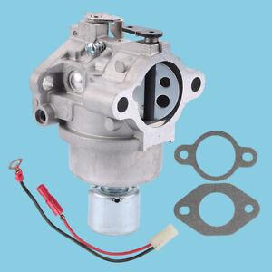 Fit Kohler 15HP 16HP 17HP 18HP 19HP 20HP 21HP 20 853 33-S Engine Carb Carburetor