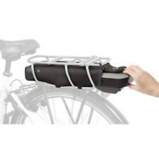 E-Bike Akku Schutzhülle für Gepäckträgerakkus, Neopren,  BOSCH/ Shimano