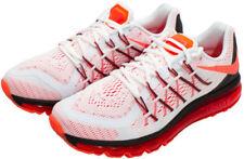 Nike Air Max Sneakers für Herren