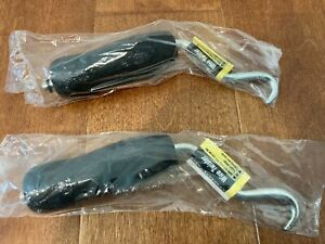 2 PACK-CONCRETE TOOLS REBAR WIRE BAR TIES TWISTER
