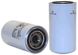 Wix Hydraulikfilter für Yanmar B17, B17-2, B18, B19  OE Nr. 172179-73720