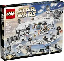 Star Wars 5-7 Years LEGO Buidling Toys
