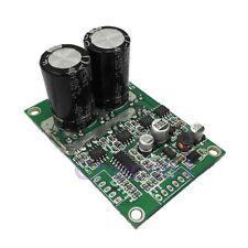 36V 48V 60V 72V 700W Brushless Motor Controller Hall Balanced Car Driver Board