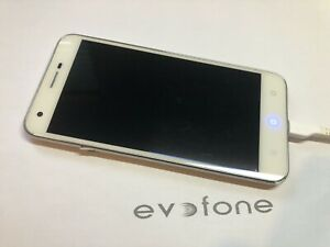 Vodafone Smart Ultra 6 Smartphone - Untested - Spares / Repairs
