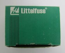 LITTELFUSE FCM 8 Timing Delay 250 V 8 Amp L2C08F Fuse *PRICE PER EACH*
