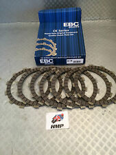 HONDA CR250 1985 EBC CLUTCH FRICTION PLATES