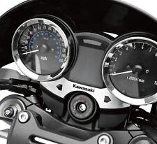 Kawasaki Z™900 RS Meter Trim-Fits 2018 - 2020 Z™900 RS-Genuine Kawasaki-New