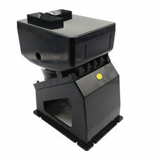 Dc 24V Coin Motor Cube Coin Hopper Coin Change For Game Amuse Vending Machines