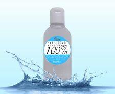 100% Pure Acide Hyaluronique Serum 55ml buy2get3 Offre De Lancement
