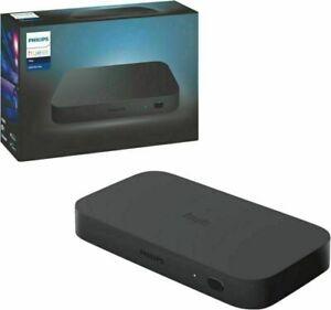 PHILIPS Hue | Play Light HDMI TV Sync Box | NEU & OVP | versiegelt | ungeöffnet