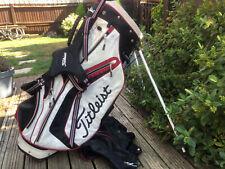 Titleist Golf Carry / Stand Bag