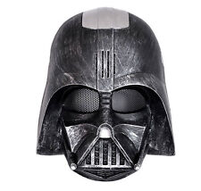 Airsoft  Paintball Airsoft Mask Fabric Plastic Protection  Star Wars Mask L682