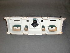 Instrument Cluster Housing 1968 1969 1970 1971 72 Ford Truck F100 F250 F350 4x4
