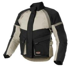 Firstgear Womens Monarch Jacket Coat Black Grey Adult Size X-Small XS